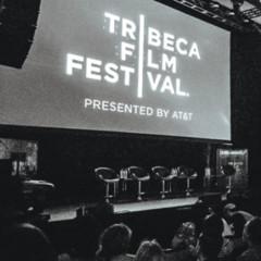 The 2020 Tribeca Film Festival Has Been Postponed
