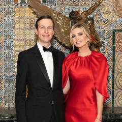 Not Even The Kushners Can Pay Their Mortgage Right Now