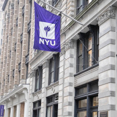 NYU Students Ask For Tuition Refund, Get The Weirdest Response Ever