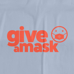 The Easiest Way To Give Masks To Those In Need