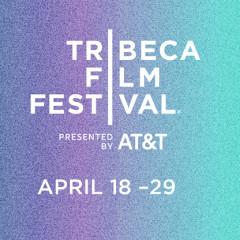 Tribeca Film Festival N.O.W Online Creators Market