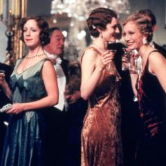 The Deadliest Dinner Parties In History