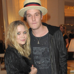 Everyone Mary-Kate Olsen Has Ever Dated