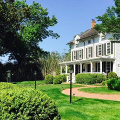 Rent These Entire Hamptons Hotels For The Entire Summer