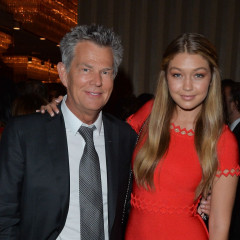 Is David Foster The Father Of Every Rich Kid In L.A.?