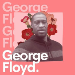 Angry? Here's Where To Donate To Honor George Floyd
