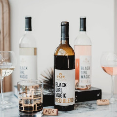 McBride Sisters Wine Is Exactly What You Need This Weekend