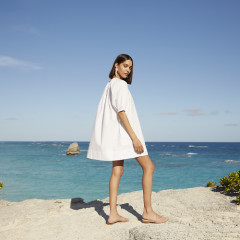 The Breezy Dress Collection You'll Be Living In This Summer