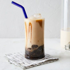 A Brown Sugar Boba Tea Recipe To Satisfy Your Cravings