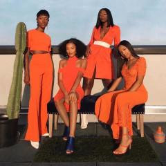 EveryStylishGirl: The Innovative Platform Empowering Black Women In Media