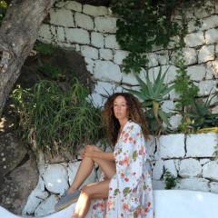 Designer Alejandra Alonso Rojas Shares Her Favorite Shelter Island Spots