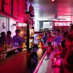In Memoriam: The Iconic NYC Nightlife Spots That Have Shuttered During COVID