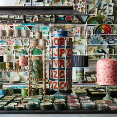 Our 14 Favorite Pieces From John Derian's Annual Sale
