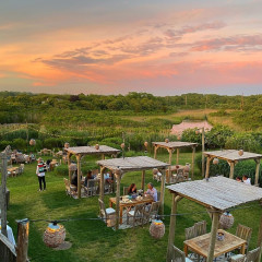 15 Ways To Have A Fabulous Weekend In The Hamptons