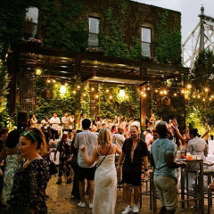 The Best Events In The Hamptons & NYC This Weekend