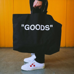 Fashion Resale 101: The Top Streetwear Brands To Sell Right Now