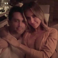 Are Kristin Cavallari And Stephen Colletti Back Together!?!
