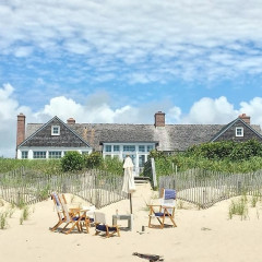 The Perfect Thank You Gifts For Your Hamptons Hostess