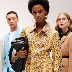 The Designers To Get Your Hands On ASAP, According To The RealReal