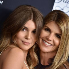 Lori Loughlin Is Going To Prison For College Admissions Scandal