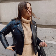 The Fall Staples Every New Yorker Needs In Their Fashion Arsenal