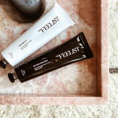 How It-Girl Entrepreneur Shea Marie Created Instagram's New Favorite CBD Skincare Brand