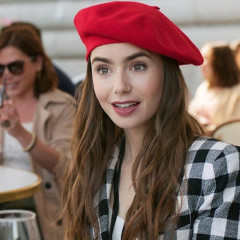 The 10 Most Basic American Girl Things
