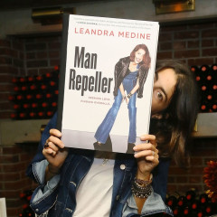 The End Of An Era: Man Repeller Is Shutting Down