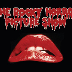 'Rocky Horror Picture Show' Screening At The Standard