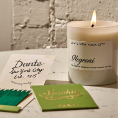 The Ultimate New Yorker Gift Guide