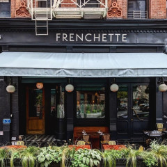 The Hardest-To-Get Restaurant Reservations In NYC Right Now