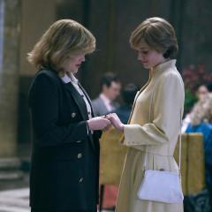 What *Really* Happened Between Princess Diana & Camilla Parker Bowles?