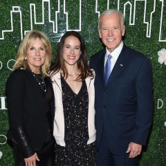 Who Is Ashley Biden? Everything You Need To Know About The Future First Daughter