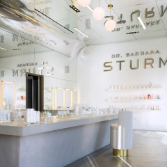Skincare Guru Dr. Barbara Sturm Has Finally Brought Her Signature Spa To LA