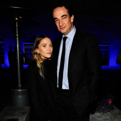 All The Wild Details About Mary-Kate Olsen's Million-Dollar Divorce