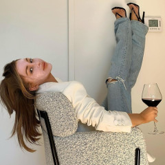 5 Ways To Unwind From The COVID-Holiday Stress