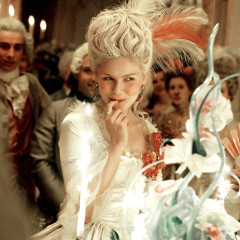 10 Of The Most Decadent & Dramatic Period Pieces To Binge Over Christmas