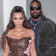 The Best Of Kimye: A Look Back At Kim & Kanye's Most Iconic Moments