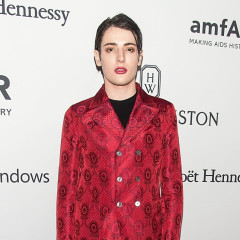 Harry Brant, Prince Of New York Society, Has Died At 24