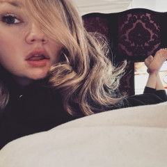 Caviar & A Camera Crew: How Anna Delvey Spent Her First, Fabulous Weekend Out Of Prison