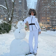 6 Things You Actually Need For Tomorrow's Big Snow Storm