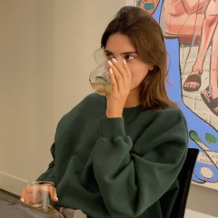 Here's Why Kendall Jenner's New Tequila Brand Is Getting Dragged By Industry Pros