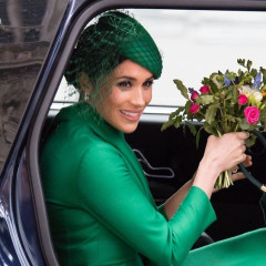 The Most Ridiculous Things Meghan Markle Has Been Blamed For