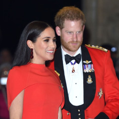 8 Questions We Still Need Answers To After Oprah's Meghan & Harry Interview