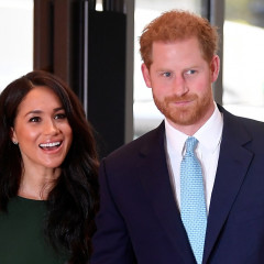 Prince Harry Isn't The First Royal Who's Had To Get A Real Job...