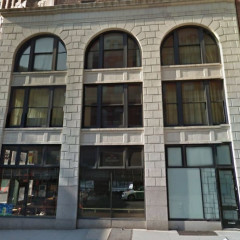 Tenants From Hell Turn Luxury Tribeca Apartment Building Into An Illegal Nightclub