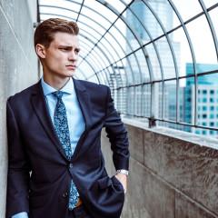 Finance Guy Problems: 10 Everyday Struggles On Wall Street