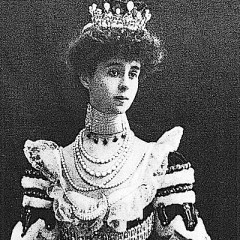 'Million Dollar Princesses: Vows of Power from Gilded Age to Today' Webinar