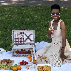 15 Chic Picnic Essentials You Should Always Have On Hand