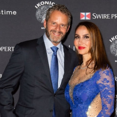 The Socialite Couple Behind Miami's Private School Anti-Vax Controversy